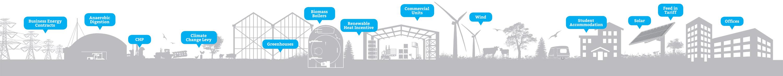 NFU Energy | Energy Consultants