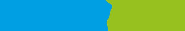 energybyte_logo.png