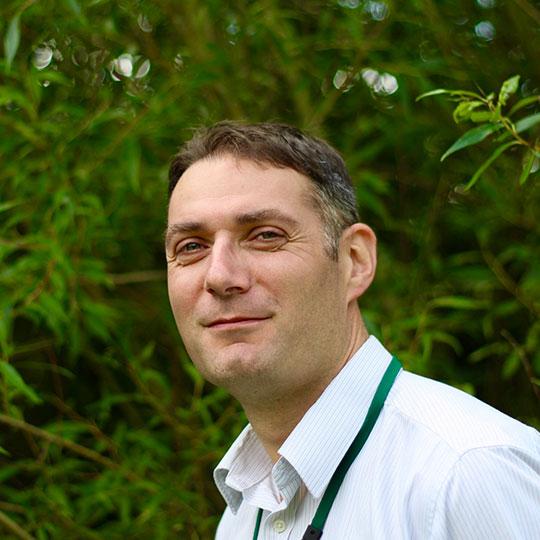 Jon Swain's picture