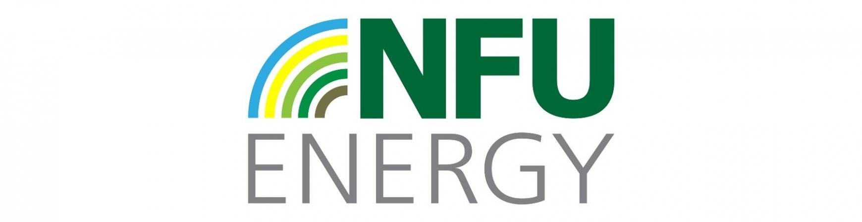 NFU Energy NFUenergy Logo