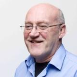 Andrew Kneeshaw's picture