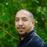 Joshua Robinson's picture