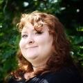 Sophie Archer's picture